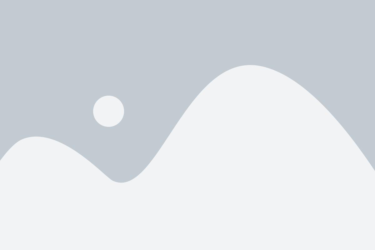 placeholder - Über mich
